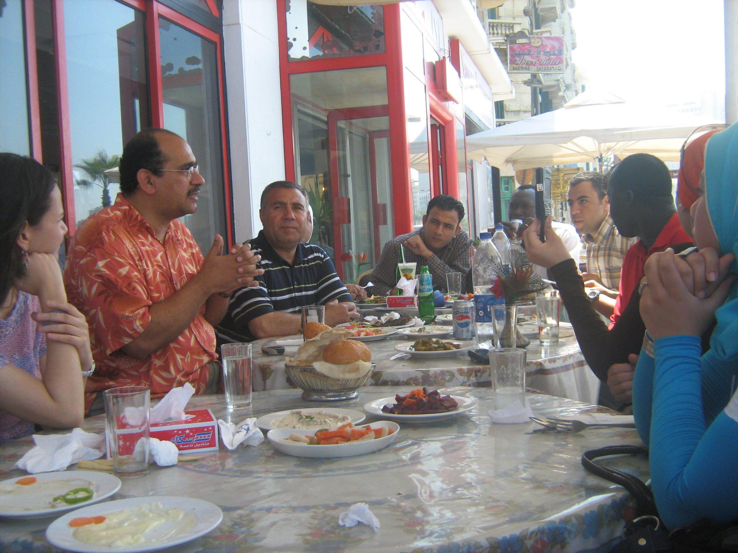 Egypt 2007-4