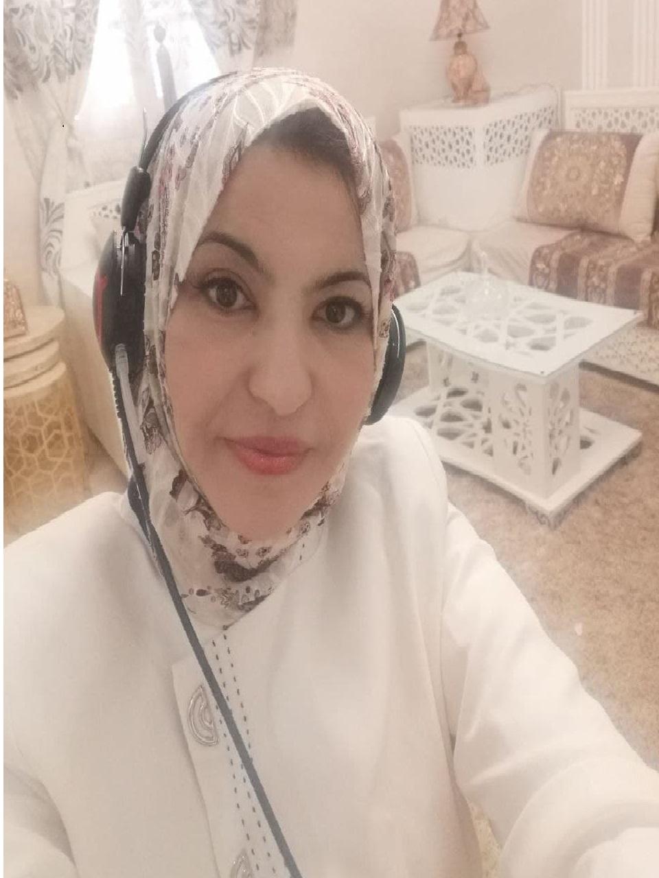Nabila Boukri-3