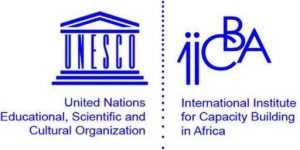 UNESCO-IICBA-logo4-2